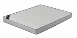 MATELAS CALIN MOUSSE HD
