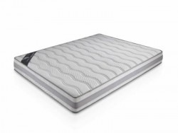 MATELAS DREAM MOUSSE HD