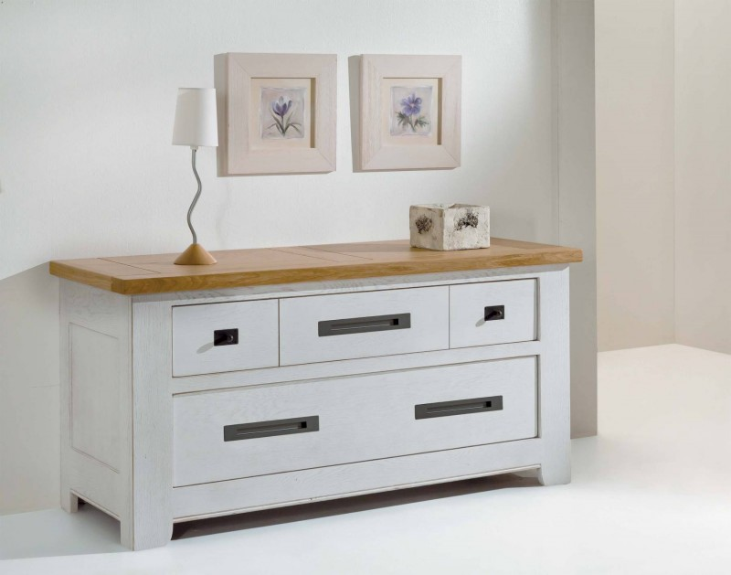 collection whitney lits commode armoires chevets nombreux meubles meubles chambres. Black Bedroom Furniture Sets. Home Design Ideas