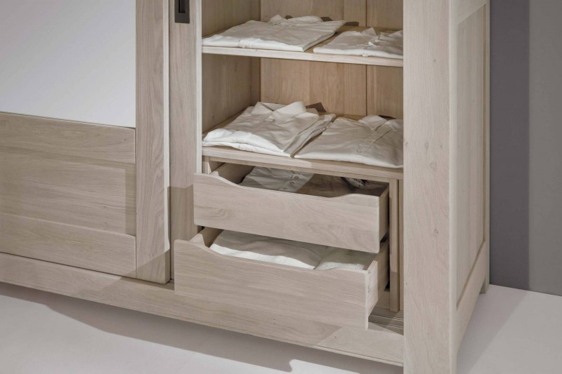 Modeles Armoires Chambres Coucher Cheap Chambre Coucher With Modeles Armoires Chambres Coucher