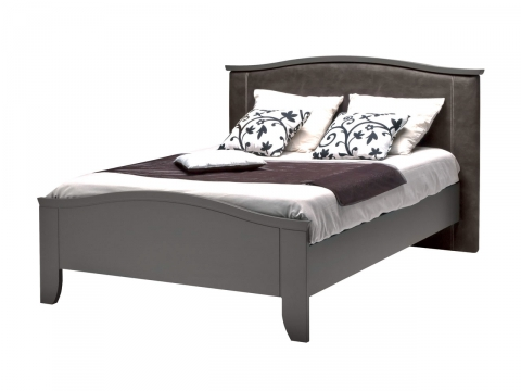 CHAMBRE COLLECTION DOLCE