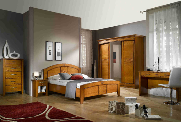 chambre louisiane lits commode armoires chevets nombreux meubles meubles chambres. Black Bedroom Furniture Sets. Home Design Ideas