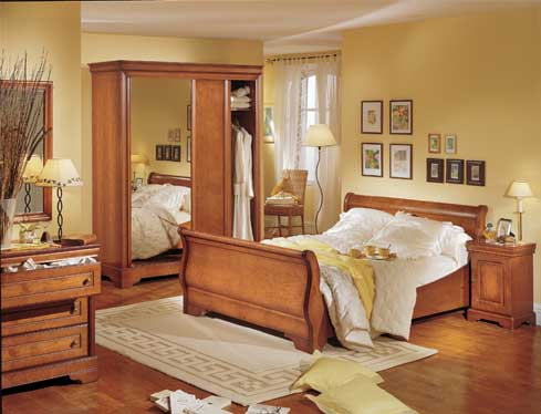 meubles chambres sarl mfa home stock 09100 st jean du falga 09 ari ge. Black Bedroom Furniture Sets. Home Design Ideas