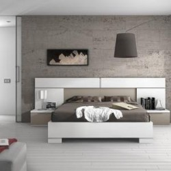 Chambres Modulables