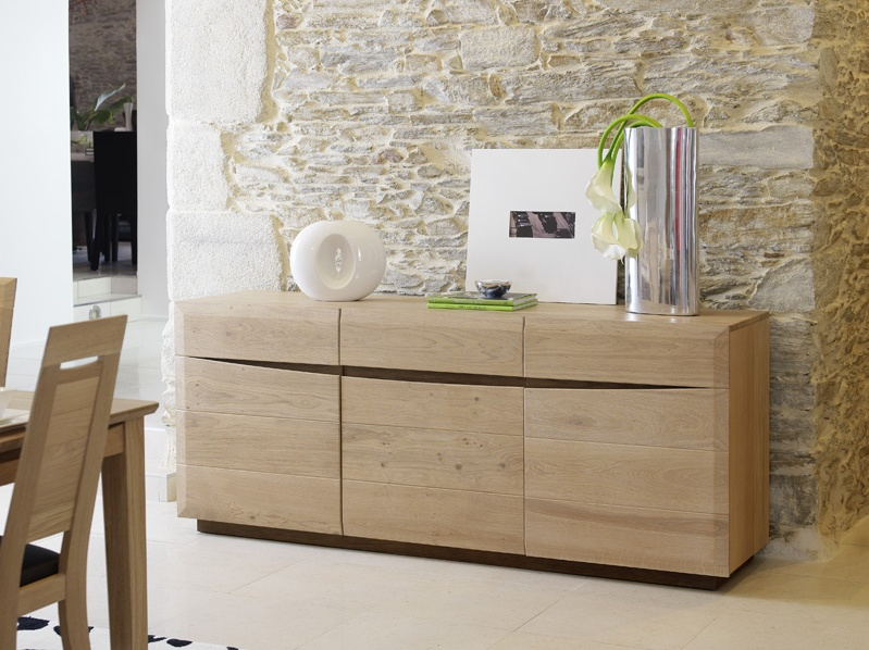 collection savana meubles contemporains meubles salles manger sarl mfa home stock. Black Bedroom Furniture Sets. Home Design Ideas