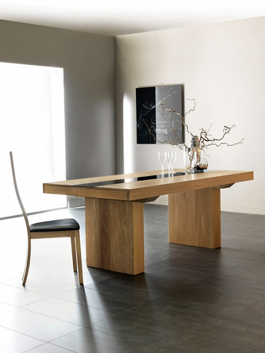 table contemporaines a vos teintes 4 meubles tables hors collections sarl mfa home. Black Bedroom Furniture Sets. Home Design Ideas
