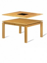 TABLE CONTEMPORAINES A VOS TEINTES - 3