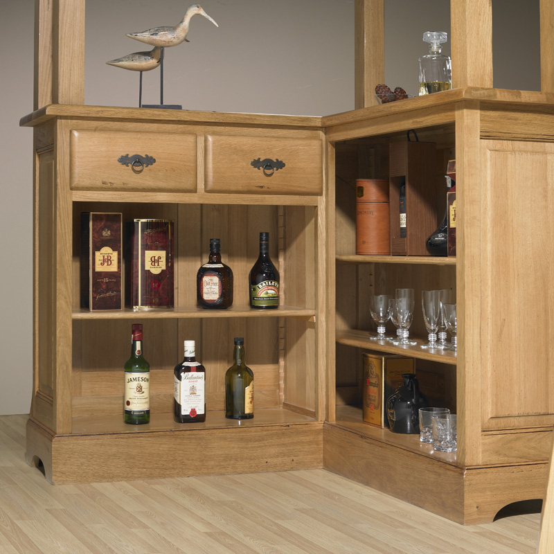 bar d 39 angle ardeche meubles bars sarl mfa home stock 09100 st jean du falga 09 arige. Black Bedroom Furniture Sets. Home Design Ideas