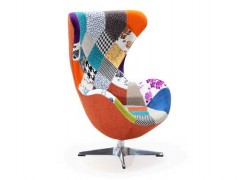 GAMME PATCHWORK